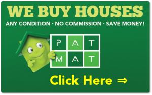 We Buy Houses in Auckland - No commission - No fees - Any condition