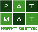 PatMat Property Solutions